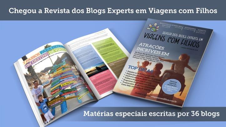 Revista-Viagens-com-Filhos-Blog